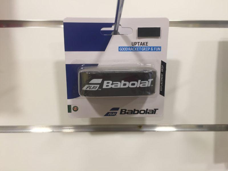 Babolat GRIP